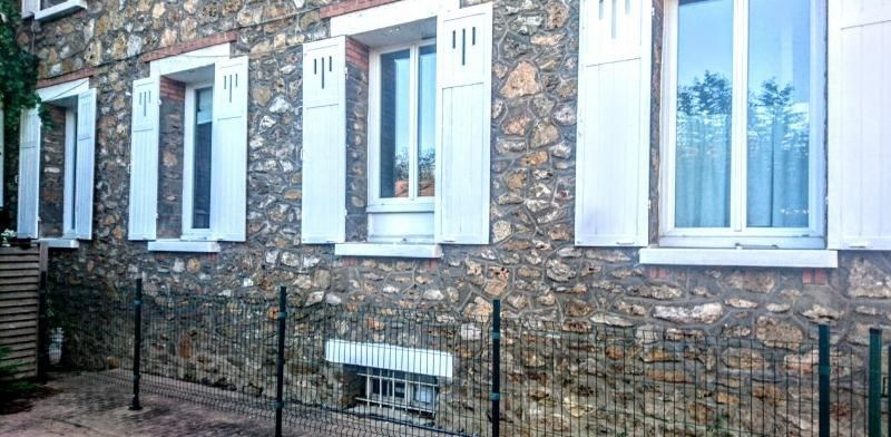Vendita casa Bourg-la-reine 790000€ - Fotografia 11