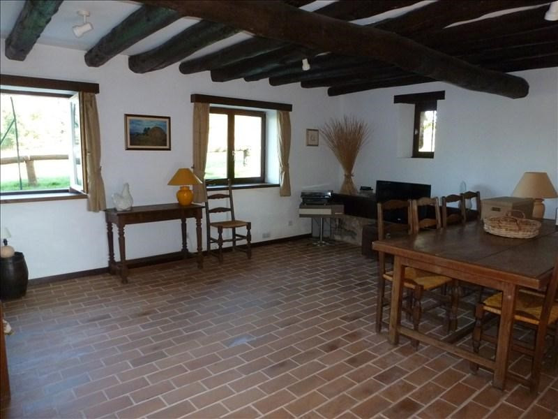 Vente maison / villa Cheminas 330 000€ - Photo 7