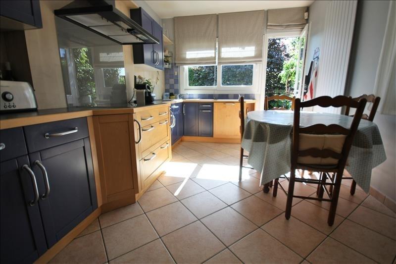 Vente de prestige maison / villa Paray vieille poste 586000€ - Photo 4