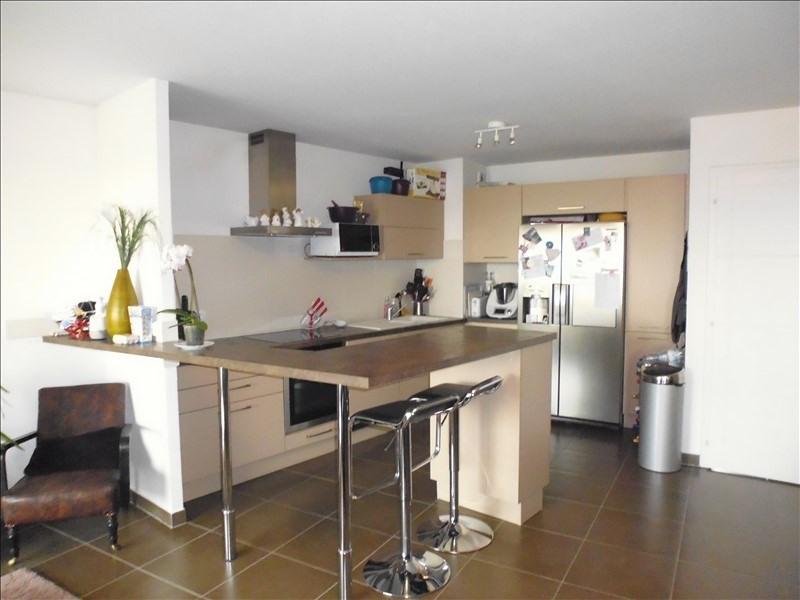 Vente appartement Bischheim 225000€ - Photo 2