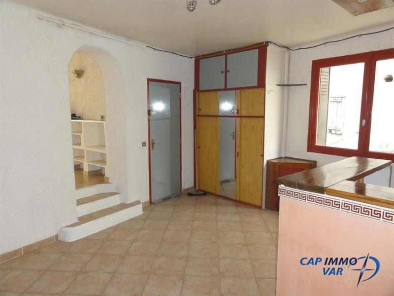 Produit d'investissement appartement Signes 86 000€ - Photo 4