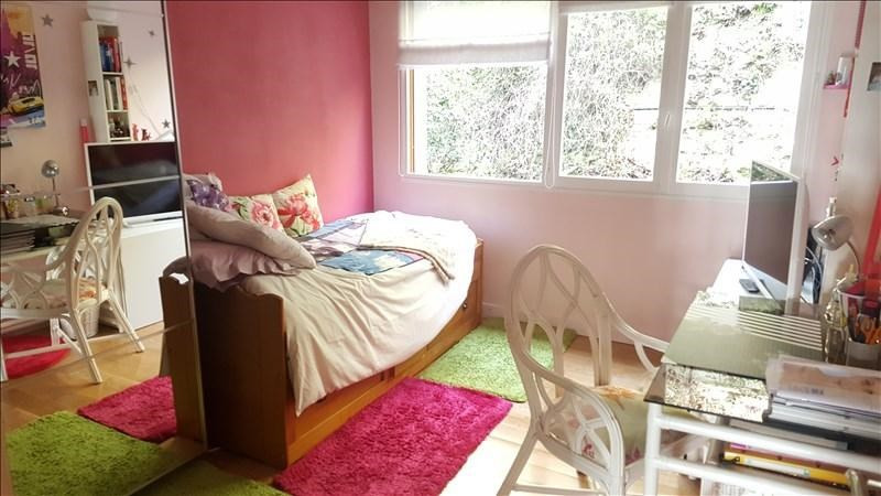 Sale apartment Herblay 299000€ - Picture 5