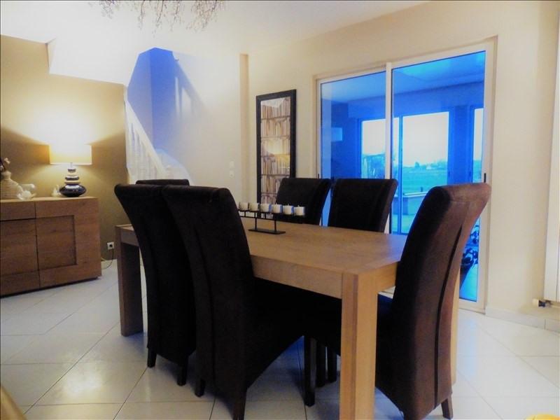Vente maison / villa La couture 353000€ - Photo 3