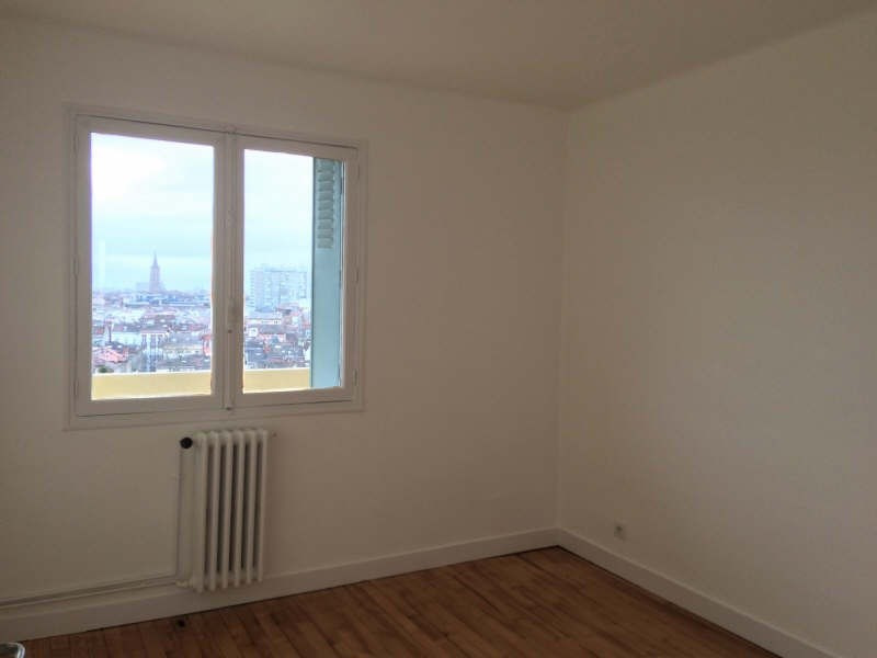 Rental apartment Toulouse 584€ CC - Picture 6