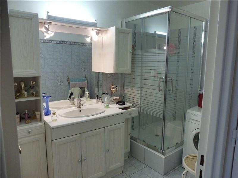Vente appartement Sarcelles 112000€ - Photo 6