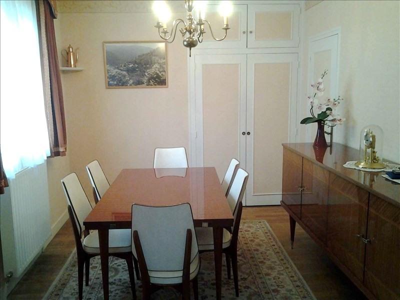 Vente maison / villa Blois 139900€ - Photo 3
