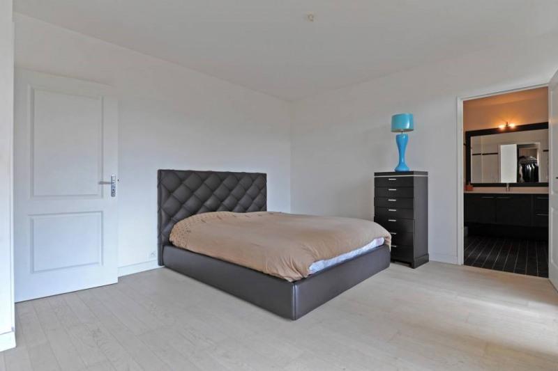 Vente de prestige appartement Saint-mandé 1750000€ - Photo 9