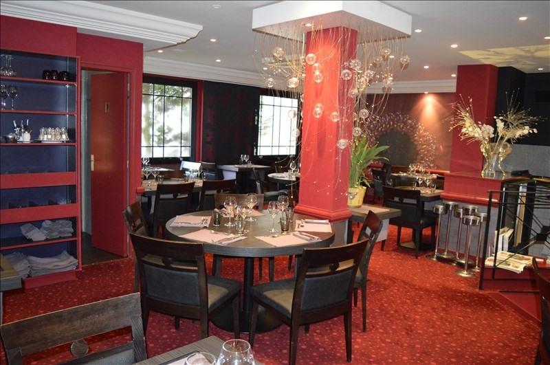 Commercial property sale shop Caen 264000€ - Picture 2