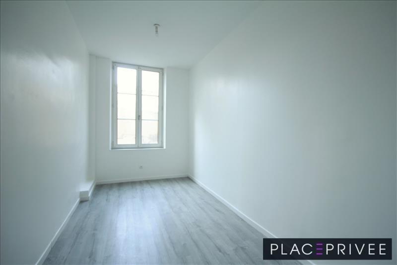 Venta  apartamento Nancy 129000€ - Fotografía 6