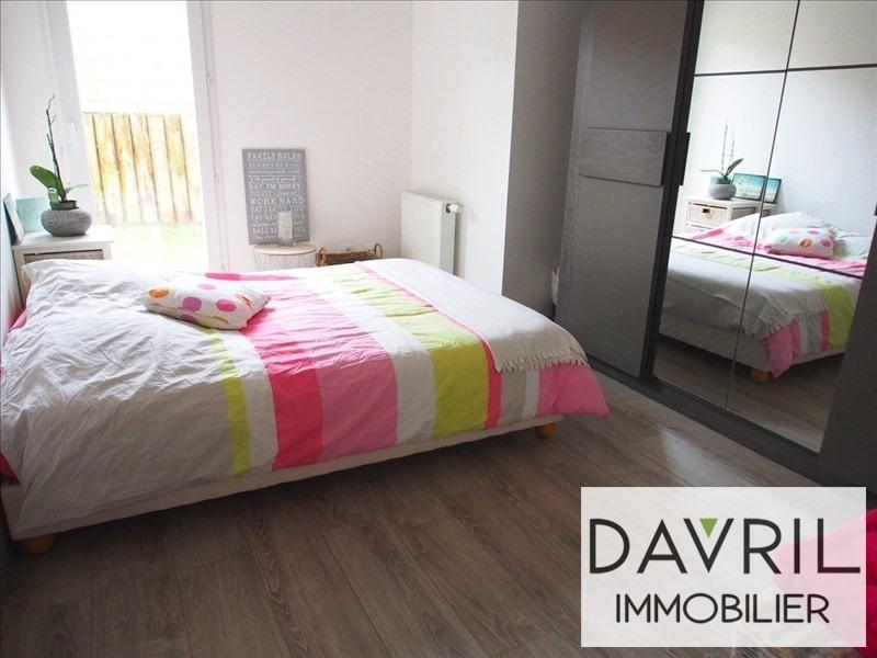 Revenda apartamento Andresy 199900€ - Fotografia 7