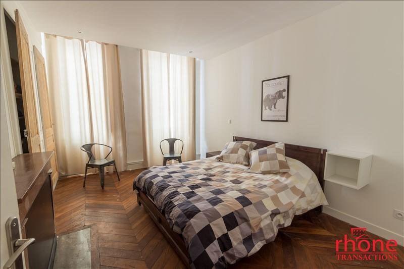 Vente appartement Lyon 1er 455000€ - Photo 4