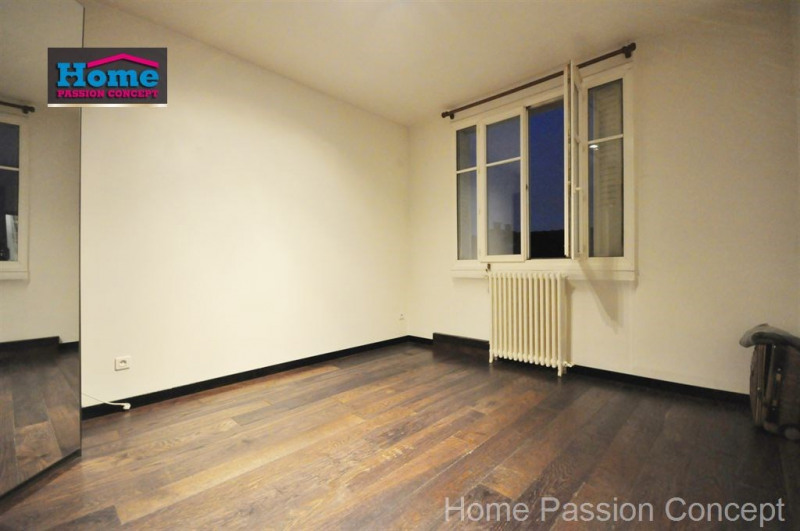 Sale apartment Colombes 175000€ - Picture 3