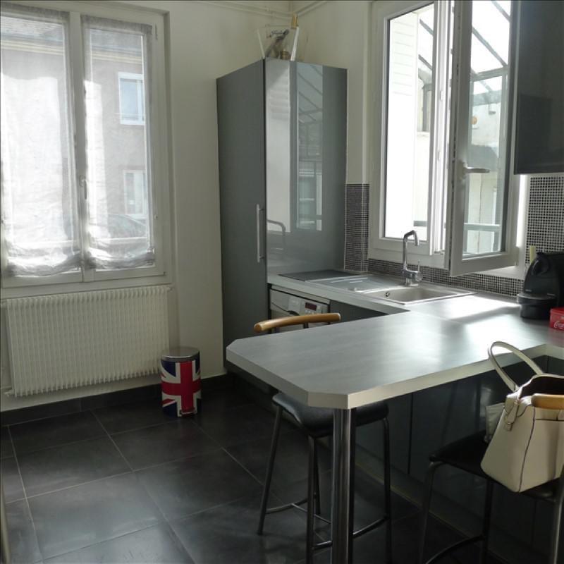 Verkoop  huis Orleans 332000€ - Foto 5