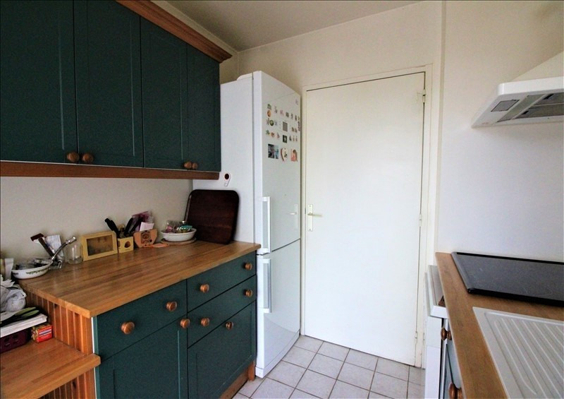 Vente appartement Rambouillet 270000€ - Photo 3
