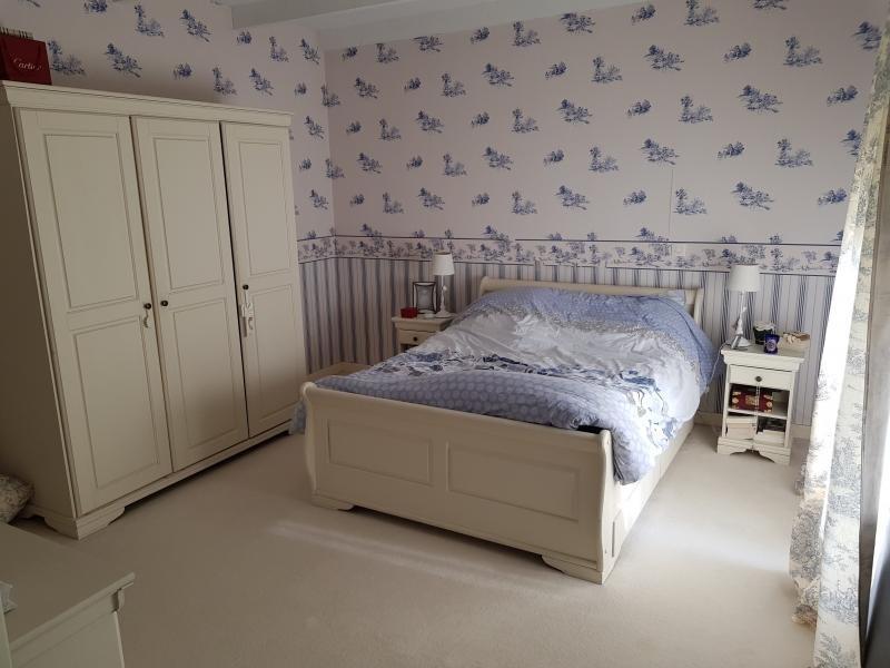 Vente maison / villa Rambouillet 509250€ - Photo 6