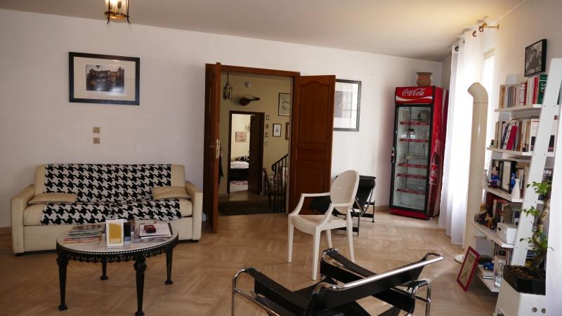 Vente appartement Senlis 345000€ - Photo 1