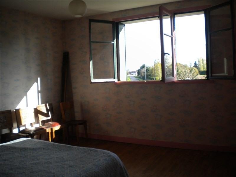 Vente maison / villa Vendome 71000€ - Photo 5