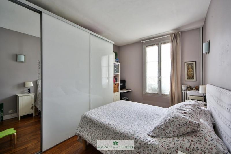 Vente appartement Courbevoie 375000€ - Photo 9