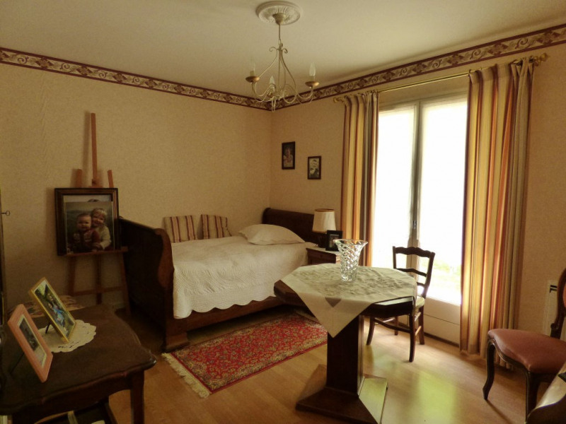 Vente maison / villa Les andelys 195000€ - Photo 9