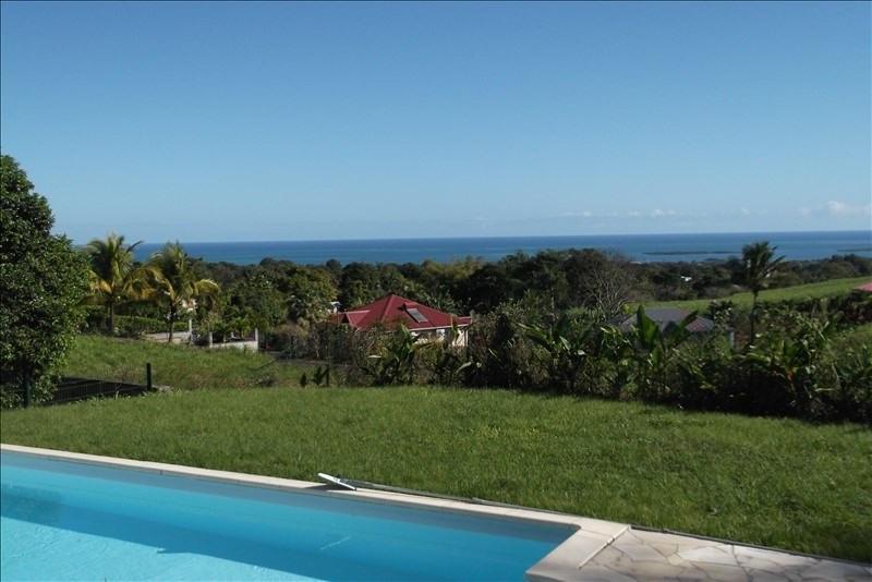 Vente maison / villa Ste rose 370000€ - Photo 2