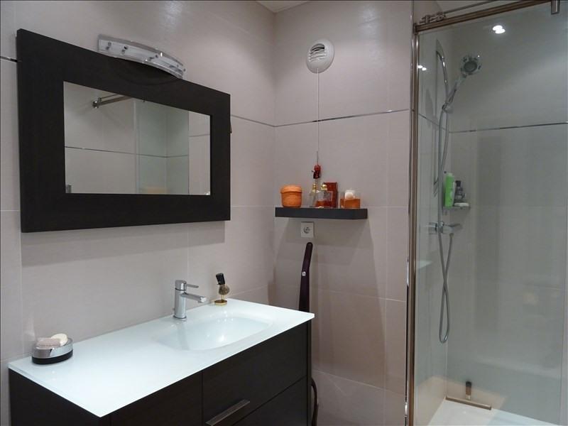 Vente de prestige appartement La baule 1013000€ - Photo 6