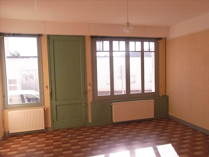 Vente appartement Royan 254000€ - Photo 2