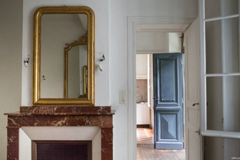 Vente maison / villa Tarbes 212000€ - Photo 6