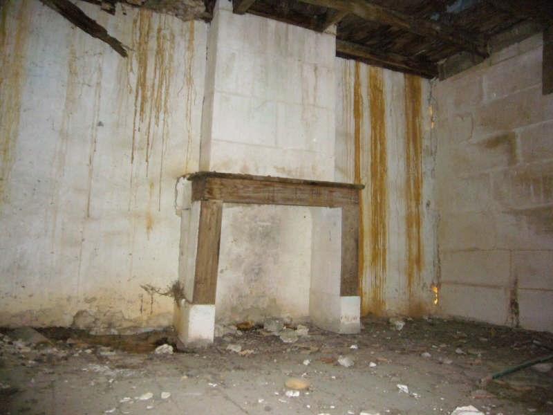 Vente maison / villa La gonterie boulouneix 74000€ - Photo 7