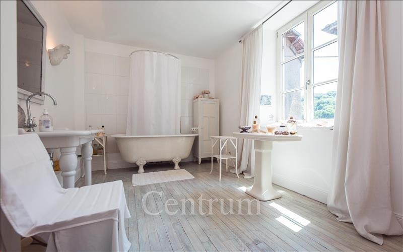 Verkoop van prestige  huis Gorze 415000€ - Foto 12