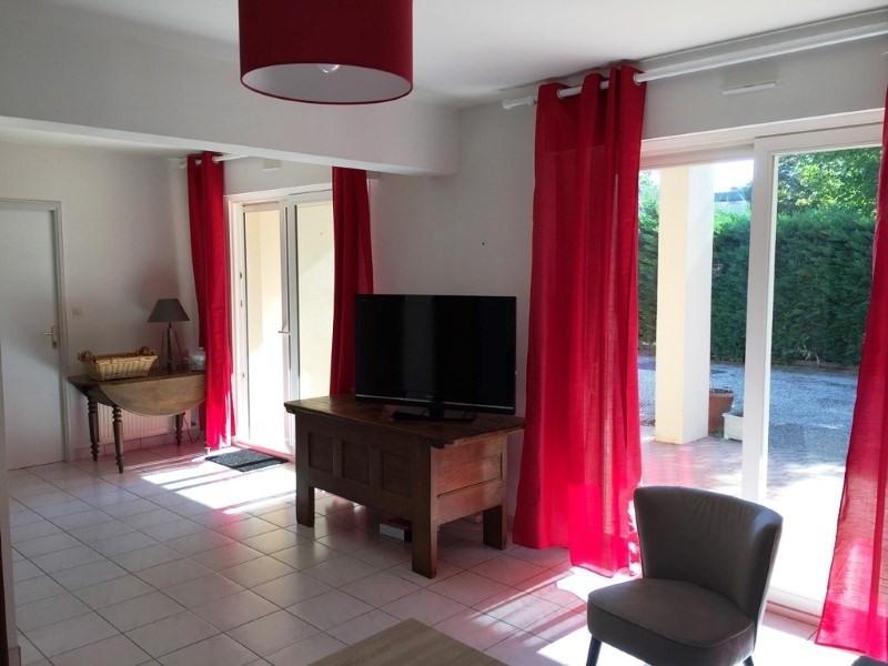 Sale house / villa Cognac 197950€ - Picture 6