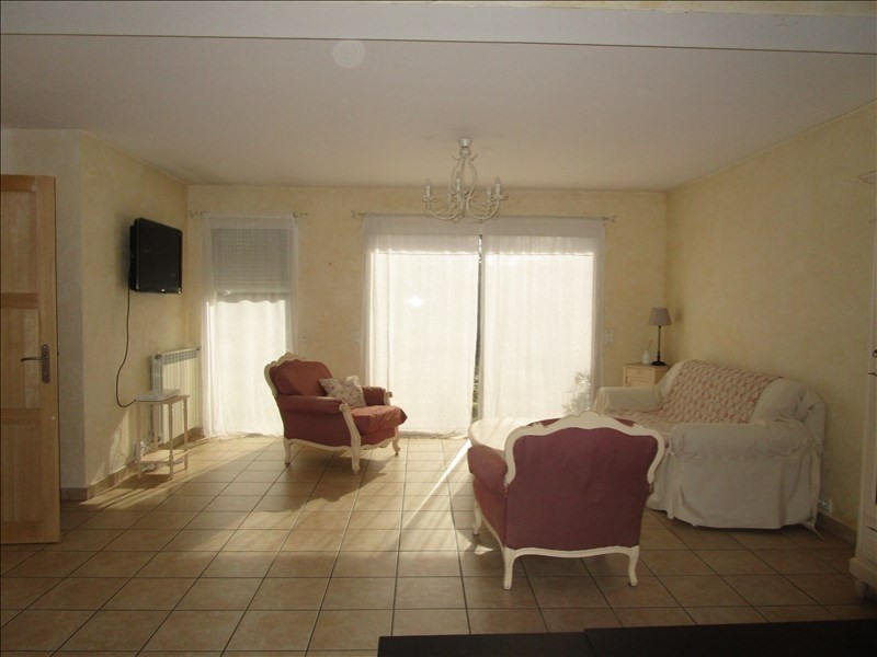 Vente maison / villa Pau 308 000€ - Photo 3