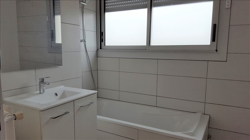 Rental apartment Dijon 804€ CC - Picture 3