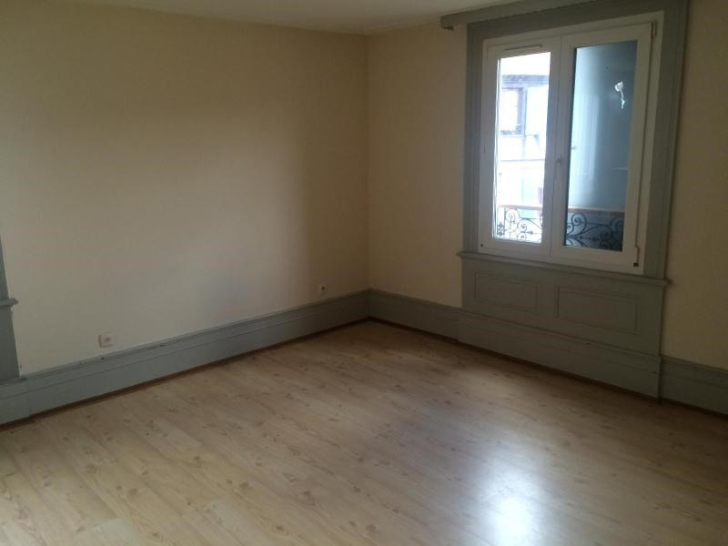 Sale building Wasselonne 252 000€ - Picture 3