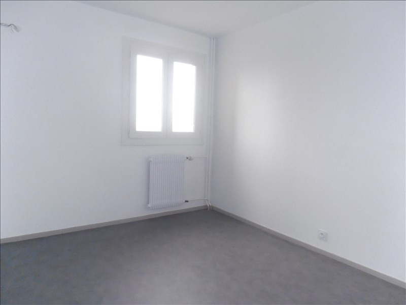 Sale apartment Tournus 59 000€ - Picture 5