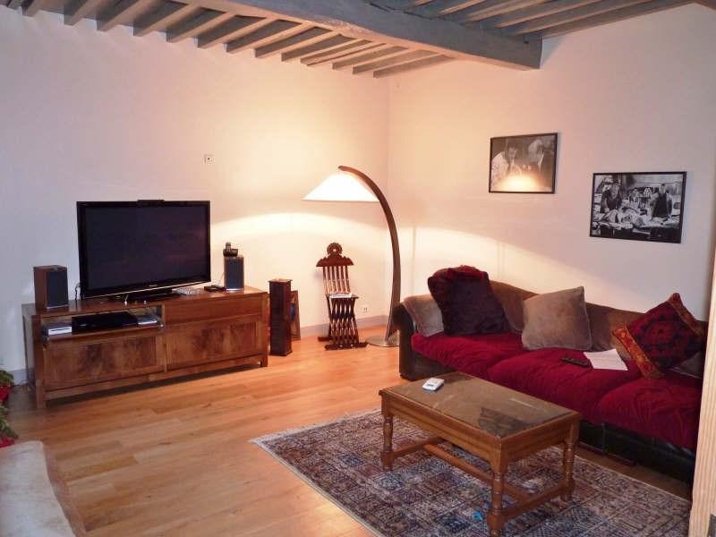 豪宅出售 住宅/别墅 Pau 599000€ - 照片 3