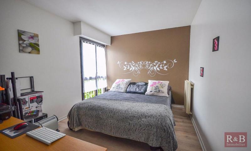 Vente appartement Les clayes sous bois 186000€ - Photo 4