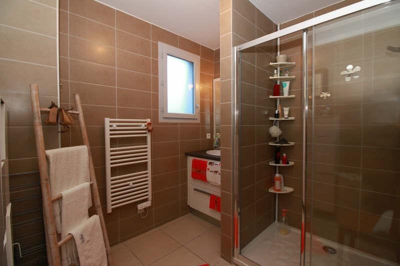 Vente appartement Bagneres de luchon 347000€ - Photo 5