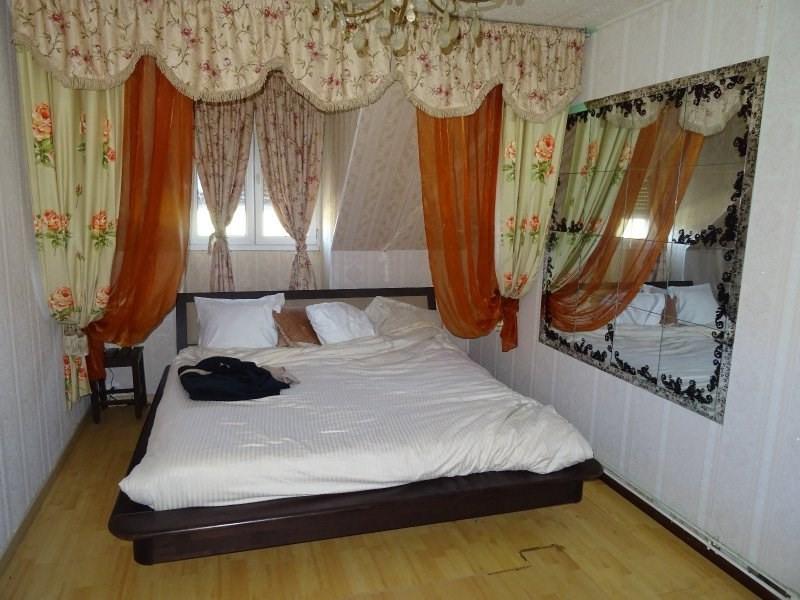 Vente maison / villa Villers cotterets 190000€ - Photo 6