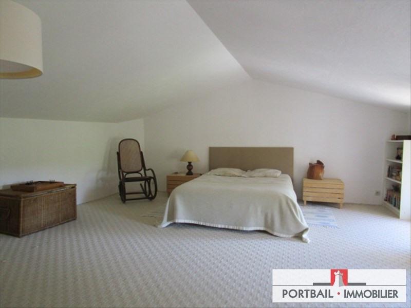 Vente maison / villa Bordeaux 331200€ - Photo 7