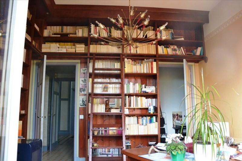 Vente de prestige maison / villa Secteur de mazamet 450000€ - Photo 6