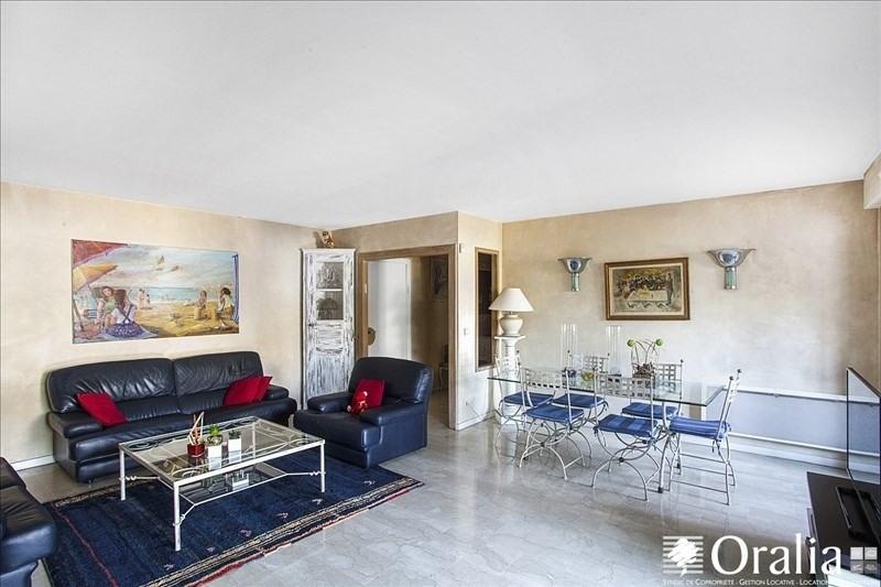 Vente appartement Lyon 4ème 367500€ - Photo 1