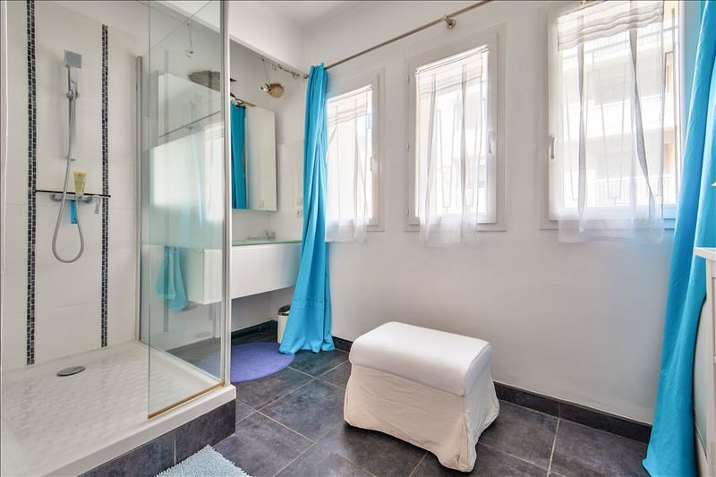 Vente appartement Aix en provence 450 000€ - Photo 5