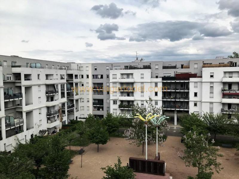 Vitalicio  apartamento Lyon 7ème 170000€ - Fotografía 20