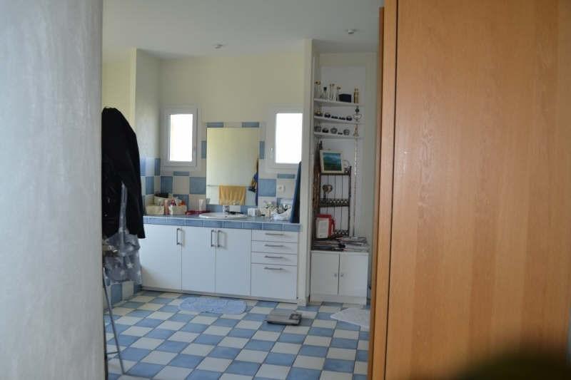 Vente maison / villa Odos 369000€ - Photo 9