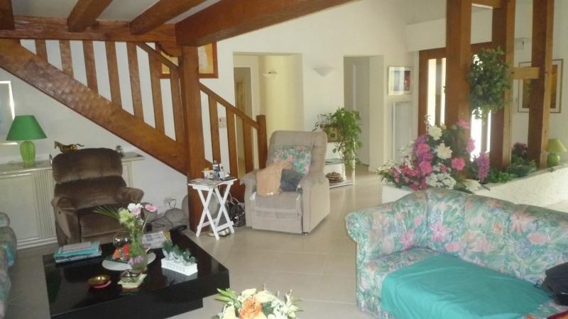 Viager maison / villa Basse-goulaine 75000€ - Photo 13