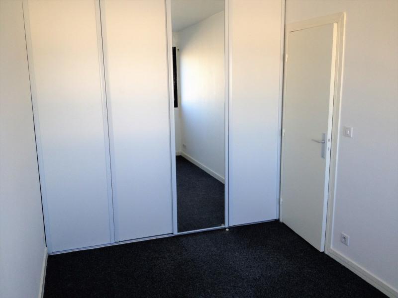 Location appartement Franconville 736€ CC - Photo 7