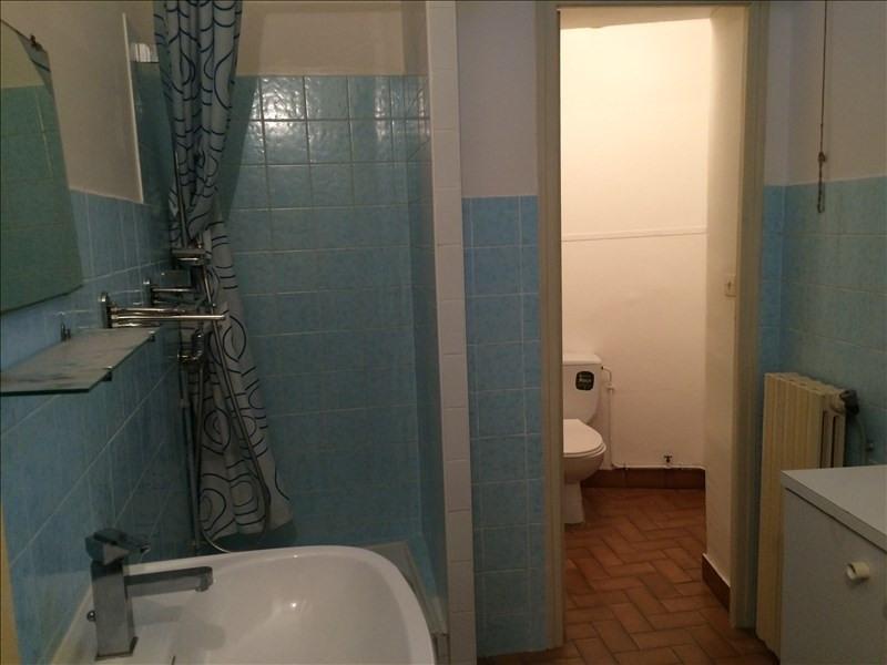 Location appartement Bordeaux 640€ CC - Photo 5