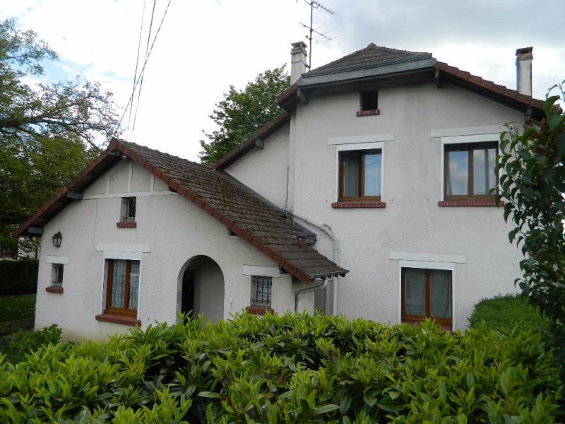 Vente maison / villa Meaux 290000€ - Photo 1