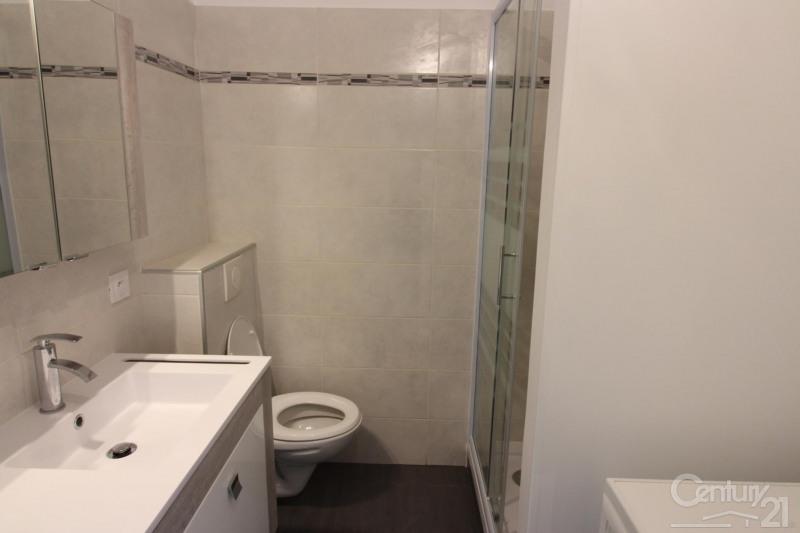 Vente appartement Deauville 320000€ - Photo 14