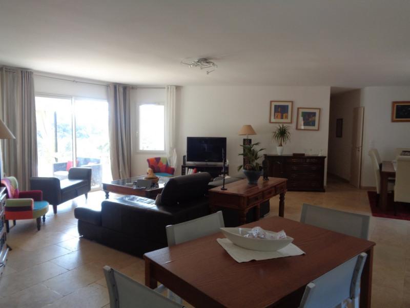 Sale house / villa Salernes 472500€ - Picture 10